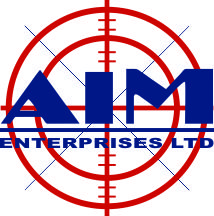 AIM_logo_only