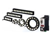 Ring Light, Bar Light and Spot Light. Light Series Approx. 200 Models.