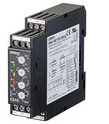Single phase Current Monitoring Relay window type