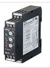 Single phase Voltage Monitoring Relay window type
