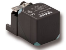 Long distance (up to 40mm) inductive proximity sensor in plastic housing